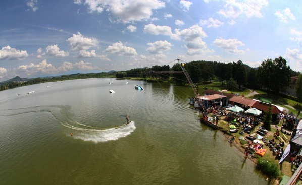 cable-wake-park-straz-3